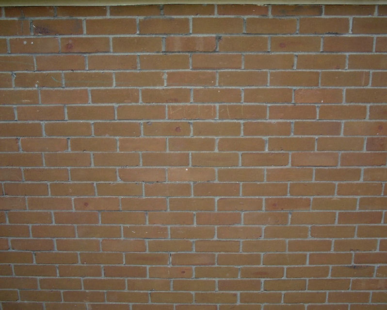 Absent Wall Ties Causes Unstable Brick Panels Helifix