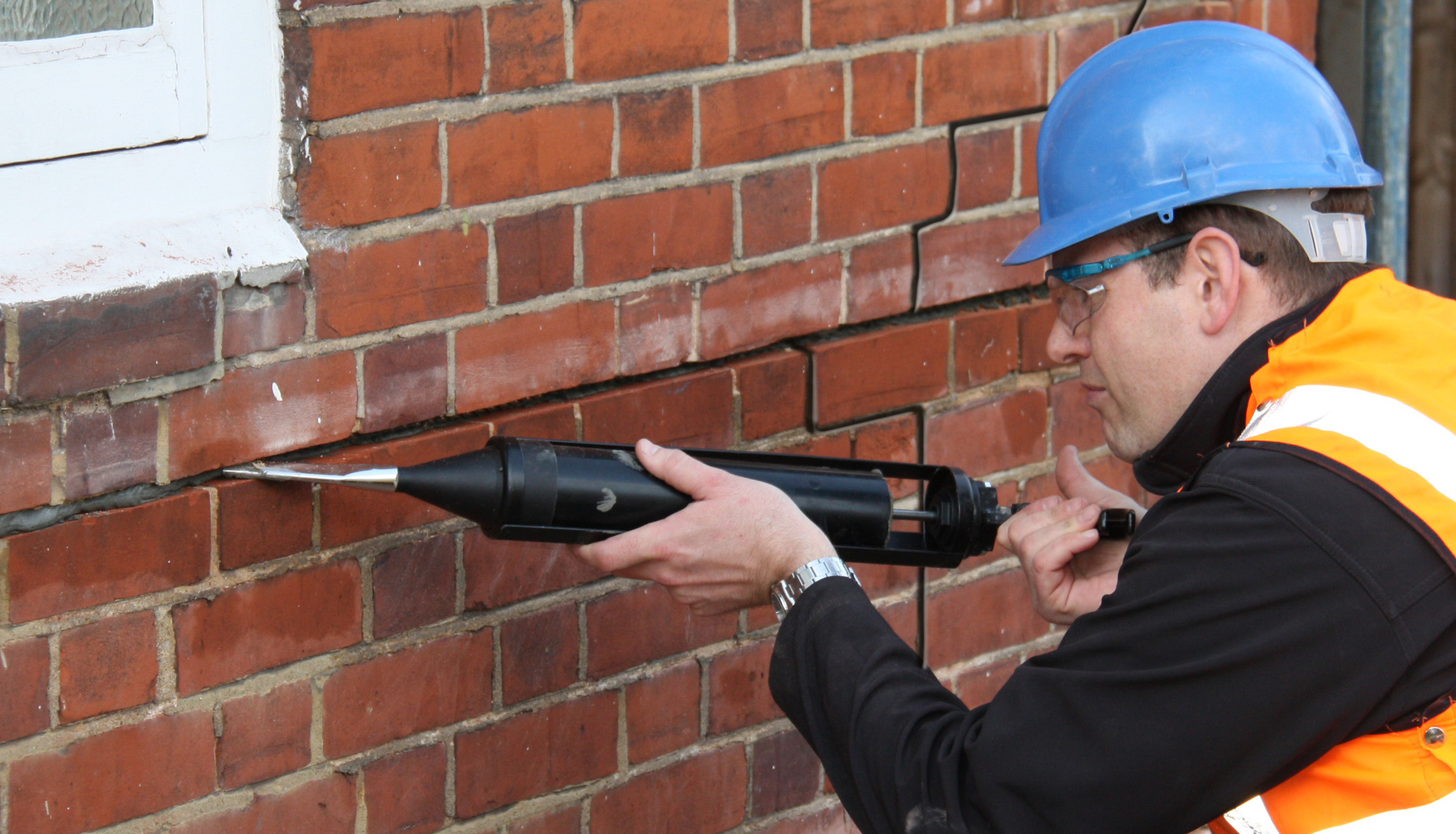 repointing brick mortar pdf product